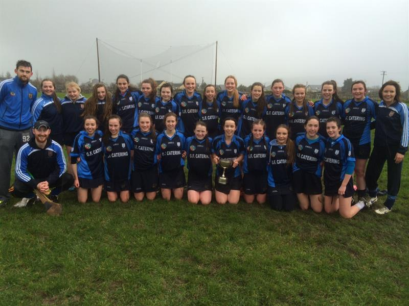 Junior Camogie Champions 2016.jpeg