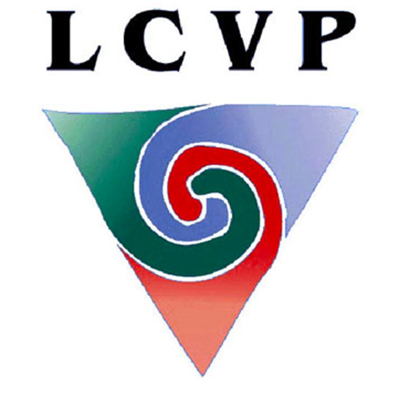 LCVP Logo.png