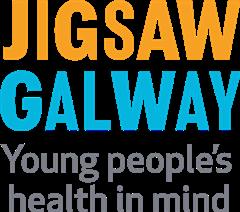 JigSaw Galway Visit