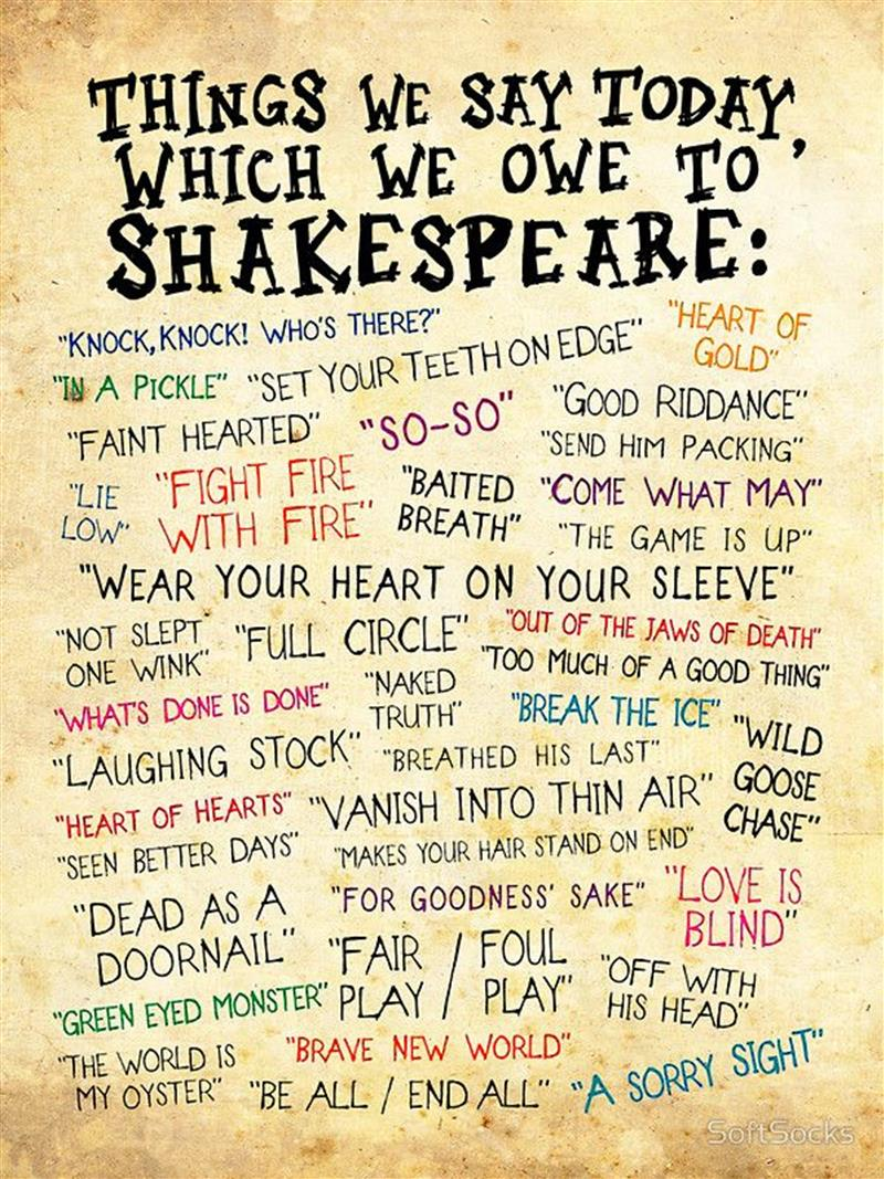 funny-shakespeare-quotes-from-plays-2.jpg