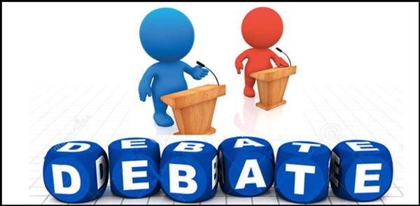 Debating Club