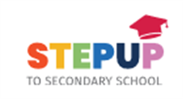 Step Up to Secondary School