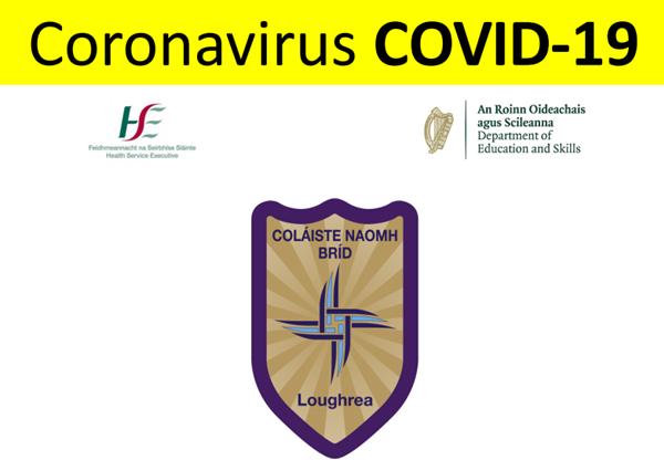 COVID-19: Return to School Latest Update